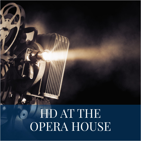 Events | Sarasota Opera