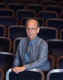 David Sorrells