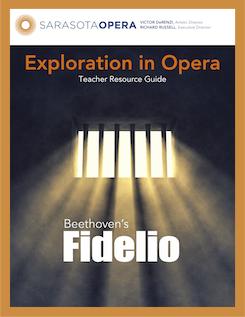 FIDELIO Guide Cover