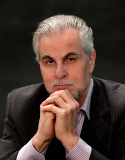 Victor DeRenzi